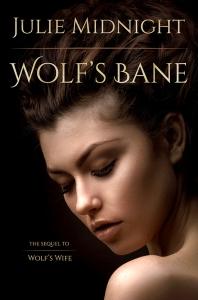 wolf_bane_mod_2_800